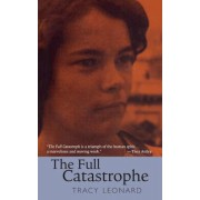 The Full Catastrophe, Paperback