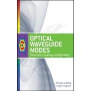 Optical Waveguide Modes by Richard J. Black