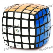 Irregular 5x5x5 Brain Teaser Magic IQ Cube