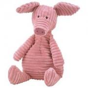 Jellycat Unisex Soft toys Multi Cordy Roy Pig Medium