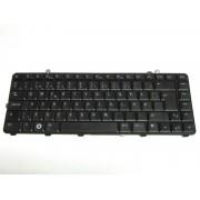 Tastatura laptop DK Dell Studio 1535 1537 0RK687