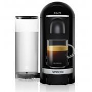 Krups Nespresso Vertuo YY2779FD - Machine à café - 2 bar - noir
