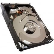 """HDD Desktop Seagate SSHD SATA III, 1TB, 8GB SSD, 3.5"""""""