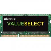 4 GB DDR3-1066