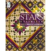Stars Unlimited by Dereck C. Lockwood
