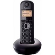 Telefon Dect Panasonic KX-TGB210FXB Negru