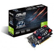 Asus GeForce GT 740 (GT740-2GD3)