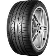 Bridgestone Pneus POTENZA RE050A 225/50R17 98 Y XL, FR