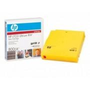 Accesorii printing Hp C7973A