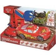 Disney Cars Gear-up McQueen