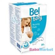 Bel Baby melltartóbetét 30db