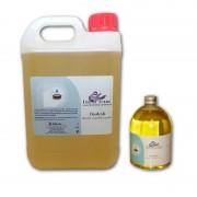 Aceite de Masaje Neutro (garrafa de 5 litros) + 1 Bote de Aceite de Masaje Neutro 500 ml de REGALO