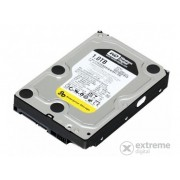 HDD Western digital WD1003FBYZ 1TB SATA3 RE