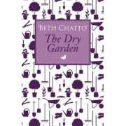 The Dry Garden by Beth Chatto