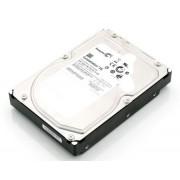 2TB HDD SATA 2, 7200