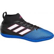 Adidas Performance Hallenschuh ACE 17.3 PRIMEMESH IN