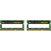 Corsair ValueSelect CMSO8GX3M2A1600C11 (2 x 4 GB)