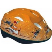 Bicicleta copii Toimsa Safety Helmet - Planes