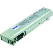 Toshiba PA3692U-1BRS Bateria, 2-Power replacement