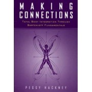 Making Connections by Peggy Hackney