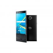 Telefon mobil BlackBerry Priv Black