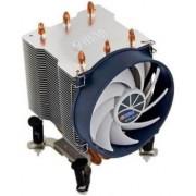 Cooler CPU Titan TTC-NK35TZ/R(KU)