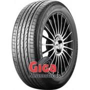 Bridgestone Dueler H/P Sport ( 235/50 R19 99V MO )