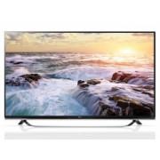 """LED TV 60"""" LG 60UF850V"""