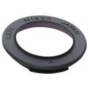 Filtru NIKON 16mm AF/MF L37C UV