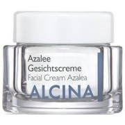 Alcina Facial Cream Azalea 50ml