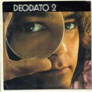 Deodato - Deodato 2 (0886975696529) (1 CD)