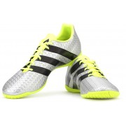 Adidas ACE 16.4 IN Men Football Shoes