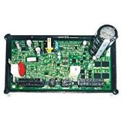 Płytka sterownicza G4560 do Powertec 280C/350C/420C