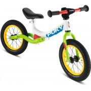 Puky LR Ride Bicicletta senza pedali verde/bianco Biciclette bambini