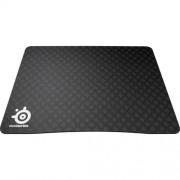 Mousepad Plastic SteelSeries - 9HD