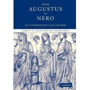 From Augustus to Nero by Garrett G. Fagan