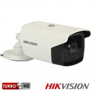 CAMERA SUPRAVEGHERE DE EXTERIOR HIKVISION DS-2CE16C0T-IT5