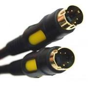 Kabel S-Video 15m