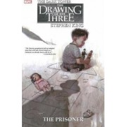 Dark Tower: the Drawing of the Three: the Prisoner by Peter David