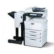 Цветен копир,мрежови принтер,скенер и факс А3 Kyocera KM C3232E KM C3232E