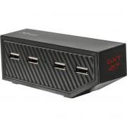 Hub USB TRUST pour Xbox One