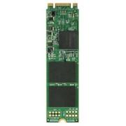 SSD Transcend MTS800, 256GB, Sata III 600, M.2 2280
