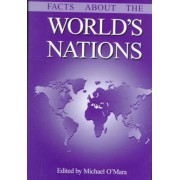 Facts about the World's Nations by Michael O'Mara