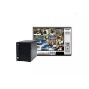 Licencia Nuuo NVRmini2 NE2020 a NE4080 rozšíření o 2 IP kamery