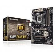 Gigabyte GA-X150-PLUS WS- dostępne w sklepach