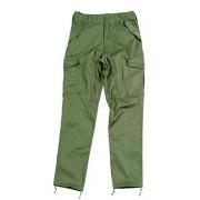Blue Castle 901/GN-30 30-Inch Width 32.5-Inch Length Combat Trouser