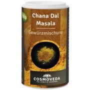Cosmoveda BIO Channa Dal Masala - 25 g