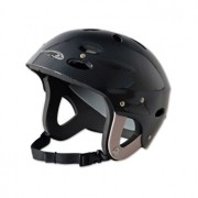 Vodácká helma Vibe
