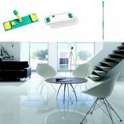 Kit Mop Complet set Light