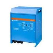 Victron Energy Victron MultiPlus 12/3000/120-16 Sinus-Wechselrichter
